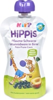 Hipp Gourde cassis poire