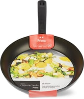 Cucina & Tavola PRIMA Bratpfanne 28cm flat