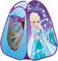 My Pop Up Zelt Frozen 2