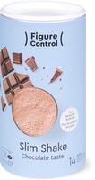 Figure Control Slim Shake Schokolade