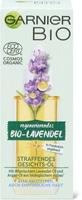Garnier Bio Lavendel Face Oil
