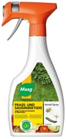 Maag Kendo Spray contre le ravageurs, 500 ml