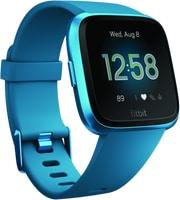 Smartwatch Fitbit Versa Lite
