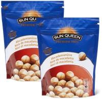 Sun Queen Premium Nuts im Duo-Pack