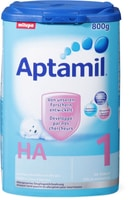 Aptamil Proexpert HA 1