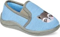 finest selection c4553 e7320 Pantofole per bambini < Scarpe per bambini | Migros