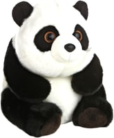 Panda, 38cm