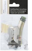 Cucina & Tavola Bouchon à champagne