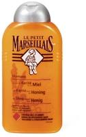 Le Petit Marseillais Haarpflege-Produkte