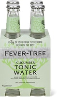 Fever-Tree Cucumber Tonic Water