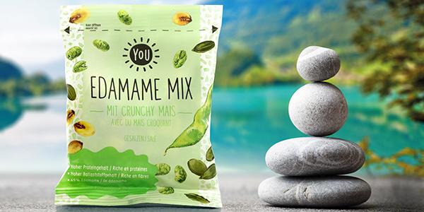 testez-gratuitement-l-edamame-mix-you