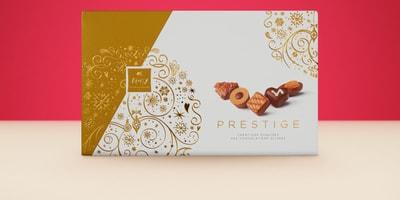 Frey Pralinés Prestige