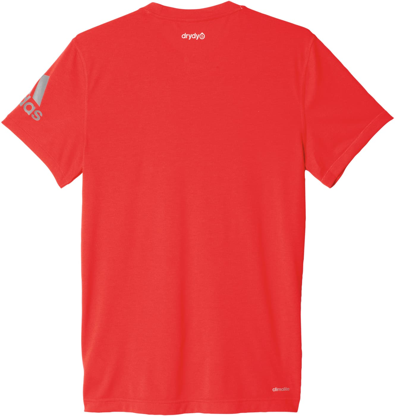 Adidas herren t shirt prime tee dd migros for Adidas custom t shirts