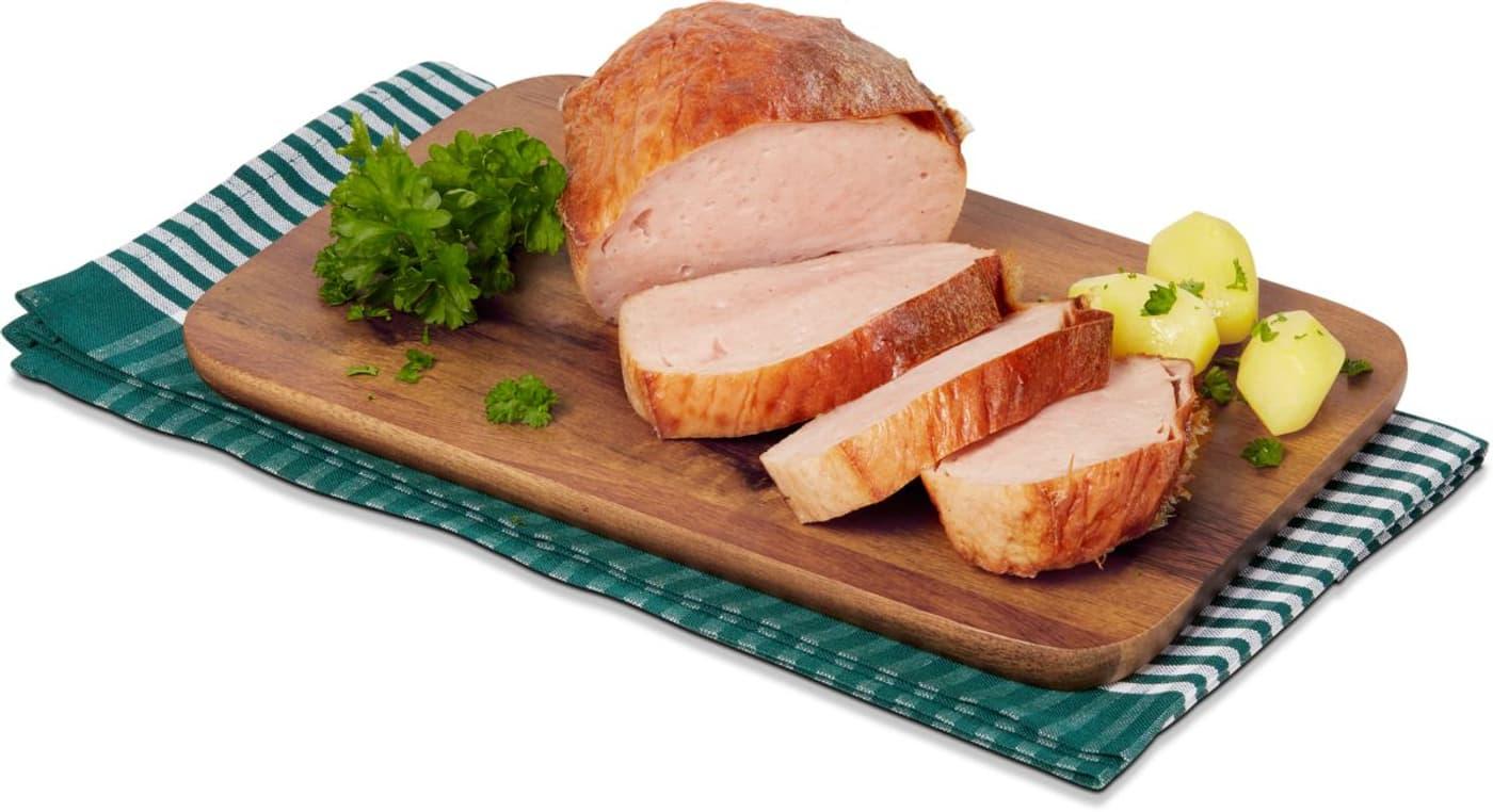 M-Classic Fleischkäse 500g | Migros
