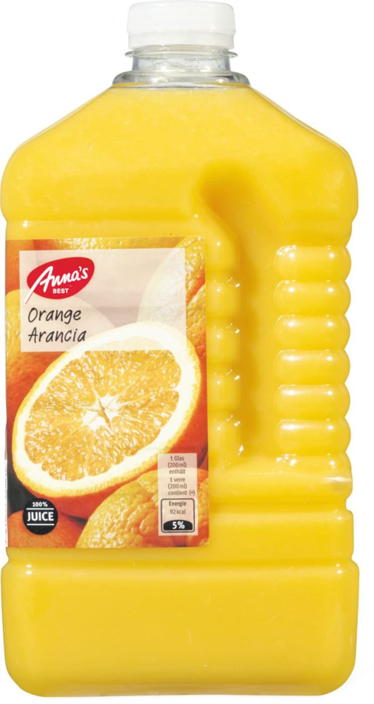 Anna 39 s best juice orangen migros for Micasa martigny
