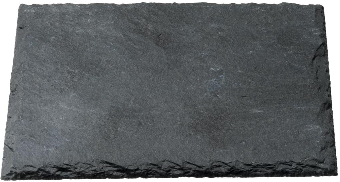 Schieferplatte NERO | Migros