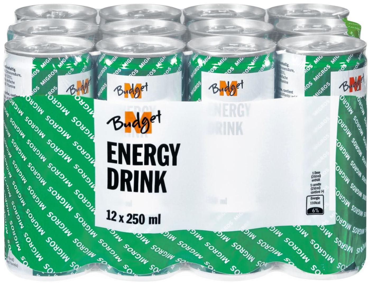 assortiment supermarche denrees alimentaires boissons chaudes froides energetiques
