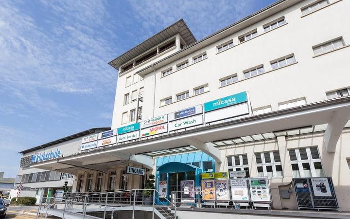 Micasa Bern Wankdorf Mparc Adresse Kontakt öffnungszeiten
