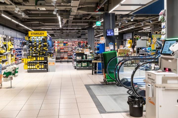 Do It Garden Bern Marktgasse Fachmarkt Adresse Kontakt Offnungszeiten