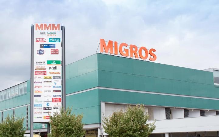 Micasa Steinhausen Zugerland Adresse Kontakt öffnungszeiten