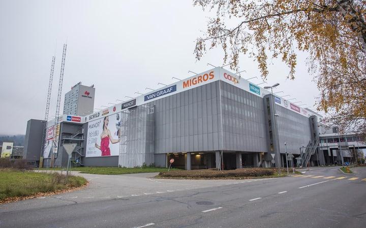 Micasa Spreitenbach Tivoli Adresse Kontakt öffnungszeiten