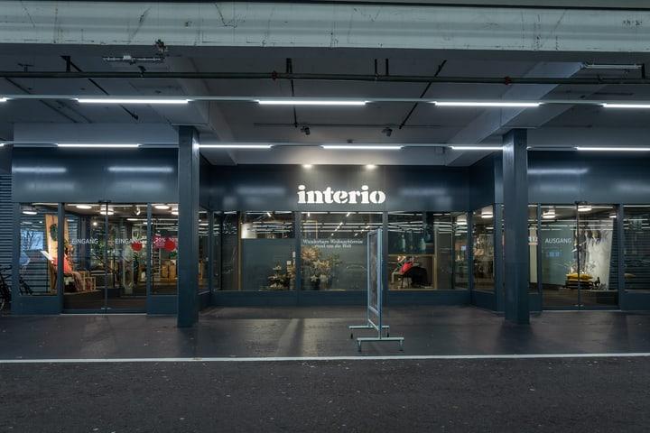 Interio Pratteln Adresse Kontakt öffnungszeiten