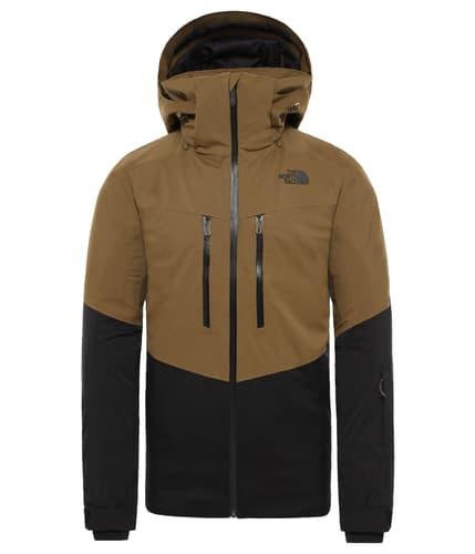 Sportbekleidung & Sportschuhe für Herren von The North Face