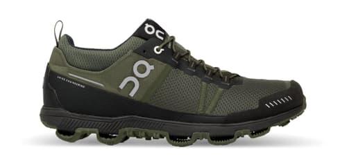 Running Schuhe, Trailschuhe für alle Böden bei SportXX