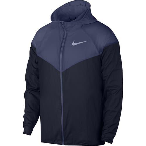 Jacken von Nike kaufen bei sportxx.ch