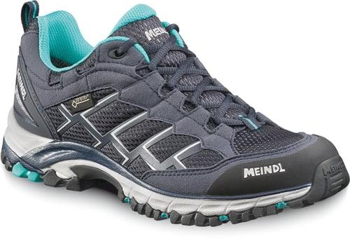 Meindl Outdoor Schuhe alle Farben Damen Outdoor Schuhe