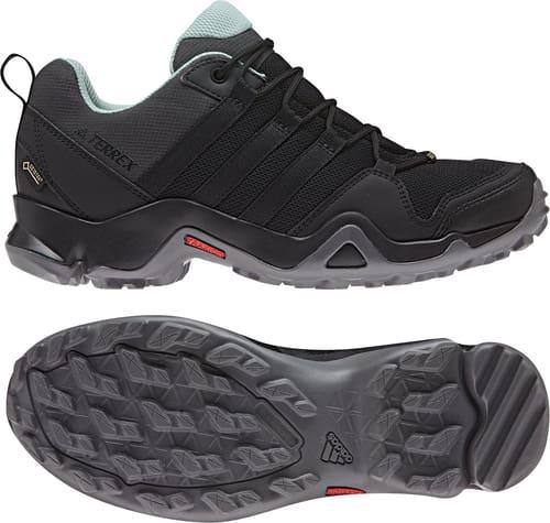 Adidas Essentials Ligra 6 Schuhe Günstig Kaufen Damen