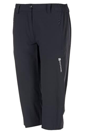 Pantalon Pantalon Trekking Pantalon Pantalon Short Short Femme Femme Trekking Trekking Femme Short UqzpjSVGLM