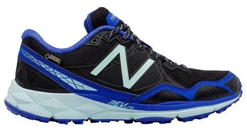 offizielle Fotos bestbewertetes Original super günstig im vergleich zu Running-Schuhe, Trailschuhe für alle Böden bei SportXX