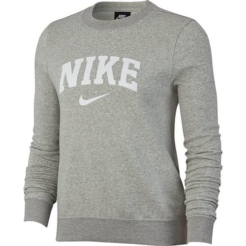 Nike Markenprodukte für Allgemein