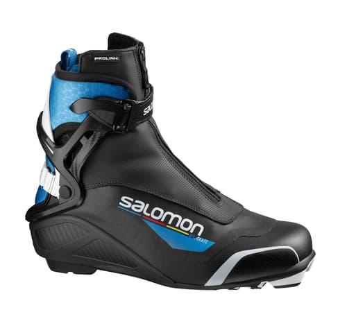 Salomon alles für Ihr Outdoor Abenteuer I SportXX