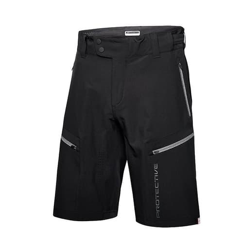exklusives Sortiment 100% hohe Qualität einzigartiges Design Sporthosen, Trainerhosen & Jogginghosen