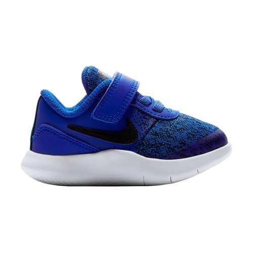nike 's just do it legend tank top, Nike sneaker air max