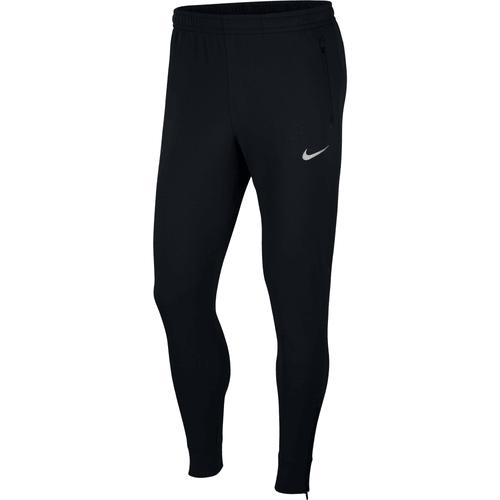159893e5cdae5a Nike Therma Herren-Hose - kaufen bei sportxx.ch