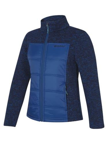 Jacken für Kinder online kaufen bei SportXX