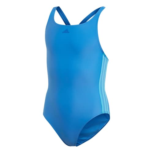 Adidas FIT ANZUG Mädchen Badeanzug