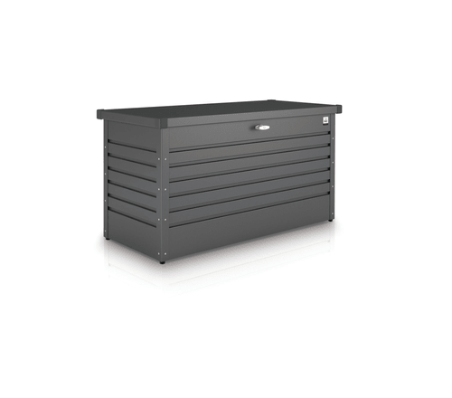 Turbo Kissenboxen für Balkon + Terasse | Do it + Garden MIGROS VZ34