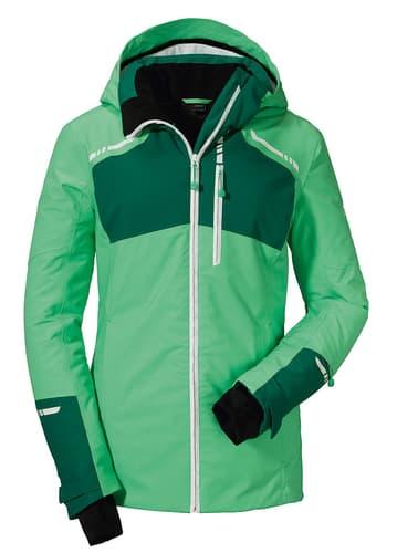 heiß-verkaufendes spätestes Online-Verkauf 100% Zufriedenheit Schöffel - Funktionskleidung für Sport & Freizeit | SportXX