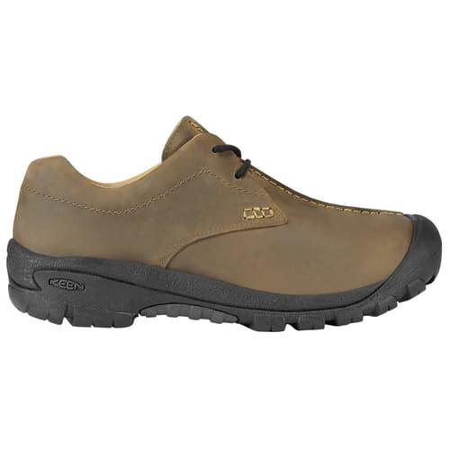 sale retailer 63fd2 f038f Keen - Schuhe & Sandalen für Trekking I SportXX