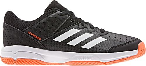 Mädchen Damen adidas Superstar Schuhe Gr. 36!!!reserviert!!!