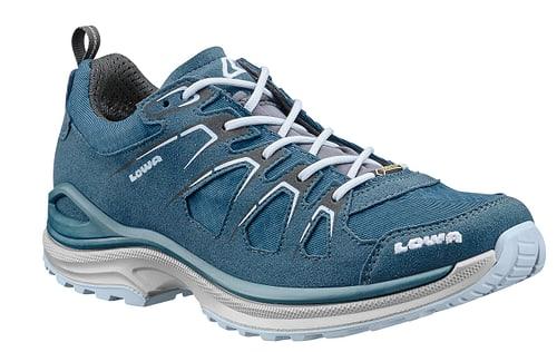no sale tax retail prices various colors Nordic Walking Schuhe für jeden Untergrund bei SportXX kaufen