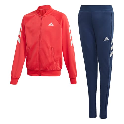 Trainingsanzüge & Jogginganzüge online kaufen