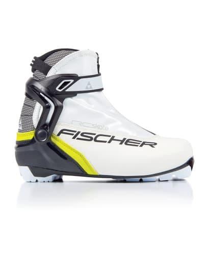 Langlaufski Skating online kaufen |
