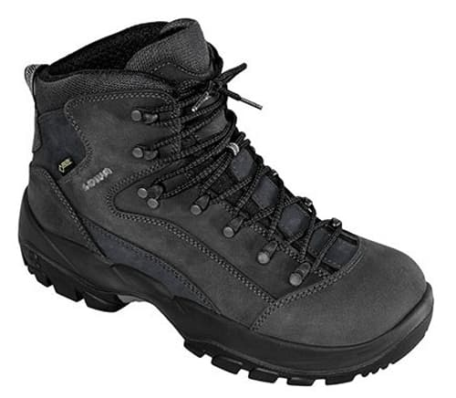 limited guantity buy sale outlet online Renegade Work GTX Mid S3