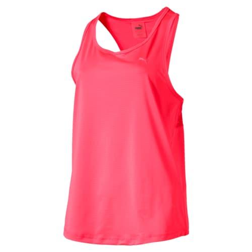 Sportbekleidung für Damen von Puma kaufen bei sportxx.ch