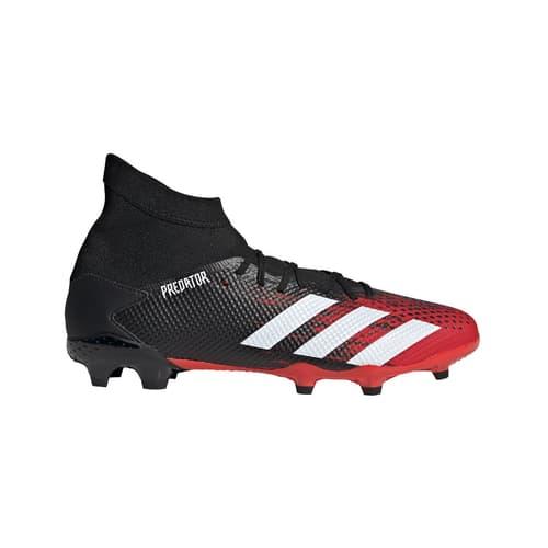 Scarpe da calcio Adidas 42 23 in Ticino acquistare tutti.ch